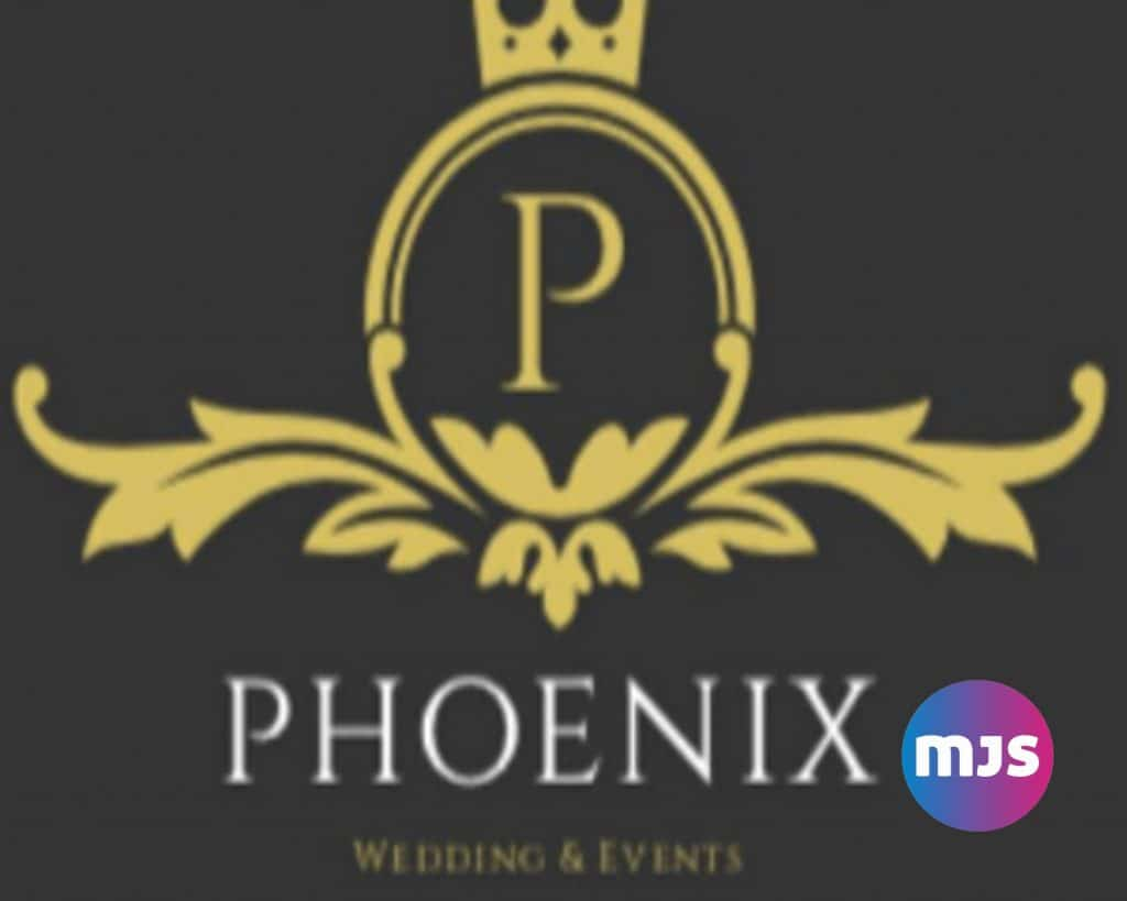 Phoenix Weddings & Events