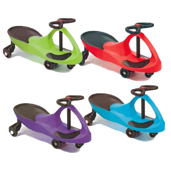 Kids Party Didi Cars Ride On Toys